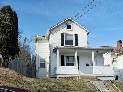 117 E SPRING ST, MARIETTA, OH 45750 - Photo 1