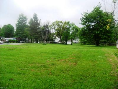 ELM ST, Atwater, OH 44201 - Photo 1
