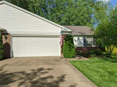 1124 BILLETTER DR, Huron, OH 44839 - Photo 1