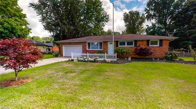 2840 VERMONT AVE, Perry, OH 44081 - Photo 1