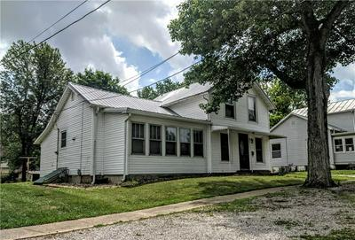 39 MILLS AVE, Plymouth, OH 44865 - Photo 2