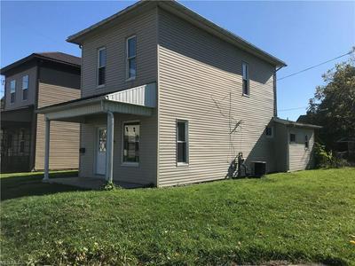 706 W 1ST ST, Uhrichsville, OH 44683 - Photo 1