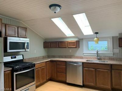 3504 WHITMAN AVE, Cleveland, OH 44113 - Photo 2