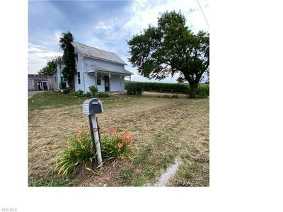 6010 SOUTHWEST RD, Castalia, OH 44824 - Photo 1