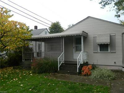 349 MORTON RD, Vermilion, OH 44089 - Photo 2