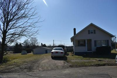 268 5TH STREET, BREWSTER, OH 44613 - Photo 1