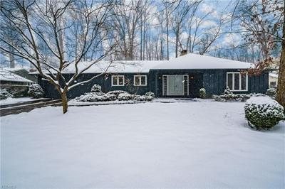 19957 ALBION RD, STRONGSVILLE, OH 44149 - Photo 1