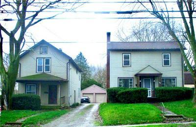 748 NEWGARDEN AVE # 752, Salem, OH 44460 - Photo 1