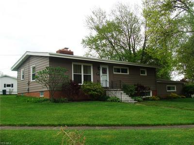 1520 CAROLE CIR, Salem, OH 44460 - Photo 1