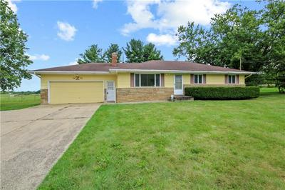 5470 W WESTERN RESERVE RD, Canfield, OH 44406 - Photo 1