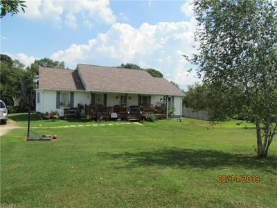 58552 RICHPORT DR, Senecaville, OH 43780 - Photo 1