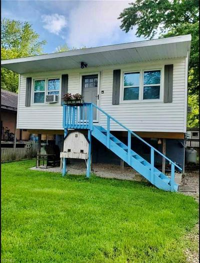 9645 WILLOW LN, Huron, OH 44839 - Photo 2