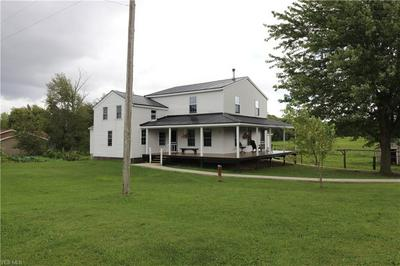 5838 LEON RD, Andover, OH 44003 - Photo 2
