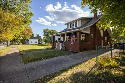 1010 RACE ST, Dover, OH 44622 - Photo 2