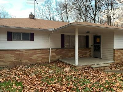 22651 HARMS RD, Euclid, OH 44143 - Photo 2
