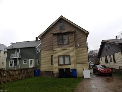 3320 BEREA RD # 1, Cleveland, OH 44111 - Photo 2