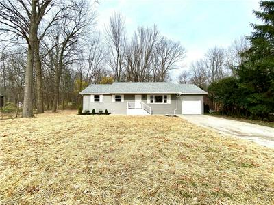 26962 ELIZABETH LN, Olmsted Township, OH 44138 - Photo 1