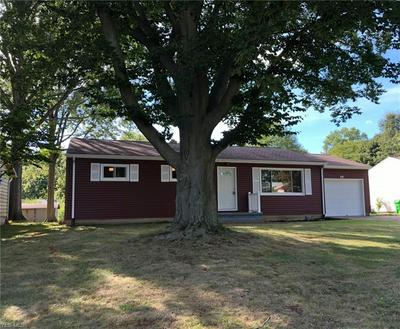 2612 CHRISTMAS RUN BLVD, Wooster, OH 44691 - Photo 2