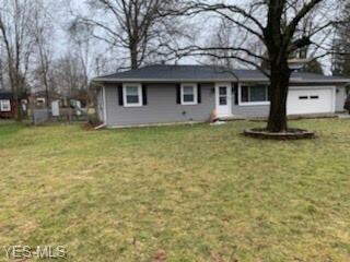 211 HAZELWOOD DR, SEVILLE, OH 44273 - Photo 2