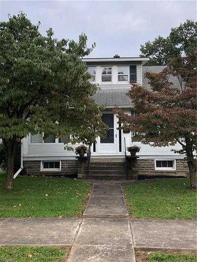 650 WOODLAND AVE, Salem, OH 44460 - Photo 1