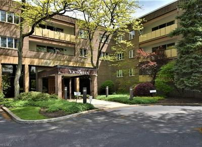 3701 MAYFIELD RD APT 115, Cleveland, OH 44121 - Photo 1
