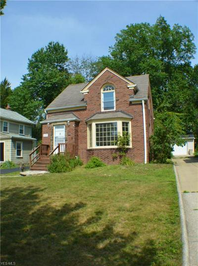 1075 RUSHLEIGH RD, Cleveland Heights, OH 44121 - Photo 2