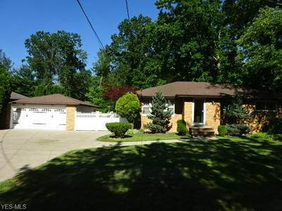 10901 W 130TH ST, North Royalton, OH 44133 - Photo 1