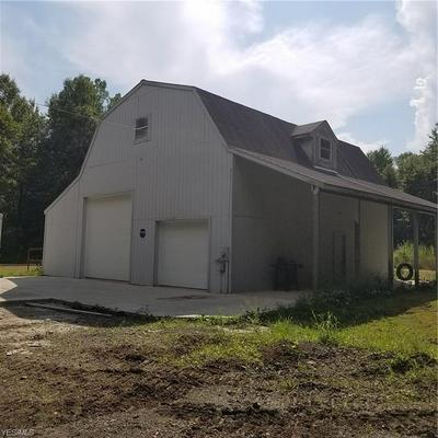 10655 SHANKSDOWN RD, Garrettsville, OH 44231 - Photo 1