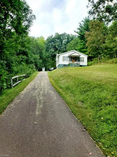 58733 TRAIL RUN RD, Byesville, OH 43723 - Photo 2