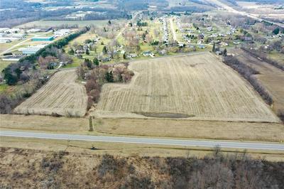 1794 GOSHEN RD, Salem, OH 44460 - Photo 1
