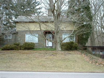 446 WARNER RD SE, Brookfield, OH 44403 - Photo 1