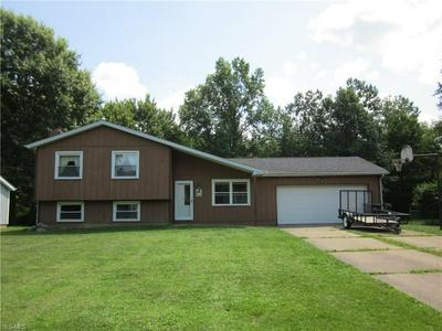 4166 RUTH DR, ROOTSTOWN, OH 44272 - Photo 2