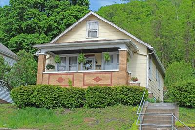 718 VIRGINIA AVE, Follansbee, WV 26037 - Photo 2