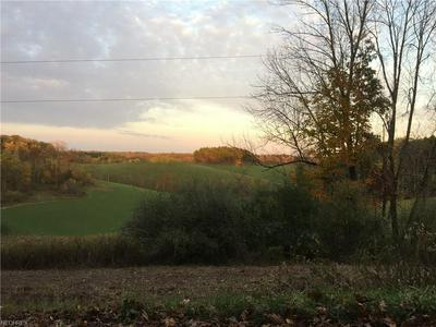 HOLLY RD, Dellroy, OH 44620 - Photo 1