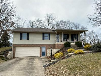 1030 WEBER AVE SW, STRASBURG, OH 44680 - Photo 1