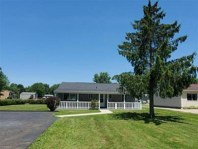 9840 GREEN DR, Windham, OH 44288 - Photo 1