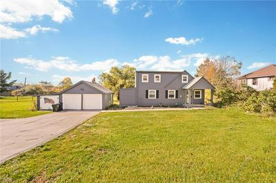 4242 BROADVIEW RD, Richfield, OH 44286 - Photo 1