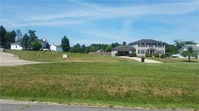 WHEELER ROAD 014, Garrettsville, OH 44231 - Photo 2