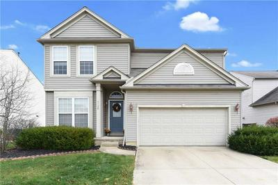 9728 SUNRAY DR, Olmsted Township, OH 44138 - Photo 2
