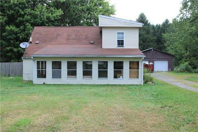 2518 NEW MILFORD RD, Atwater, OH 44201 - Photo 1