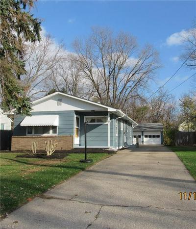 5910 GRANGER RD, Ashtabula, OH 44004 - Photo 1