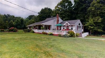 6916 DEWEY RD, Thompson, OH 44086 - Photo 1