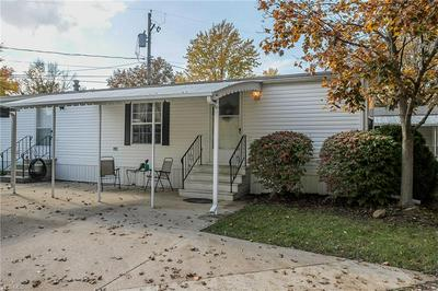 15 FLAGLER DR, Olmsted Township, OH 44138 - Photo 2
