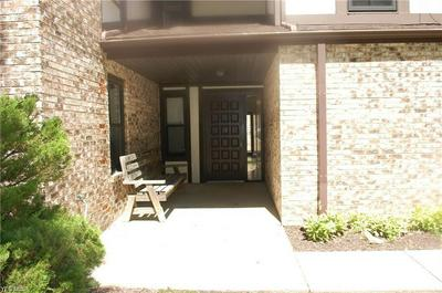 29379 DETROIT RD APT 5, Westlake, OH 44145 - Photo 2