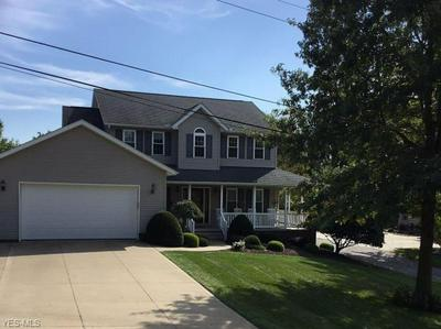 1208 E 3RD ST, DOVER, OH 44622 - Photo 2