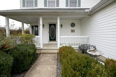 4165 SCOTCH PINE CT, Perry, OH 44081 - Photo 2