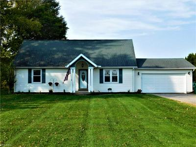 3790 TOWNLINE ROAD, Perry, OH 44081 - Photo 1