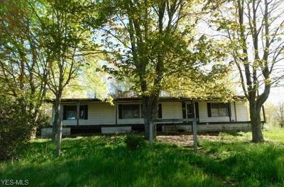 10935 SEMINARY RD, Kimbolton, OH 43749 - Photo 2
