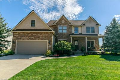 33461 RESERVE WAY AT ST ANDREWS, Avon, OH 44011 - Photo 1