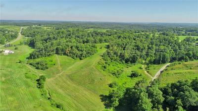 CLAY PIKE RD, Byesville, OH 43723 - Photo 2